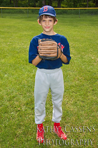Red Sox_0053