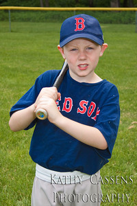 Red Sox_0017