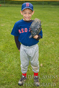 Red Sox_0031