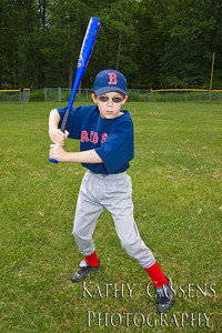 Red Sox_0024