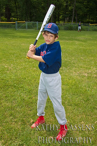Red Sox_0057