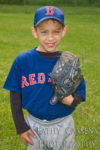 Red Sox_0030