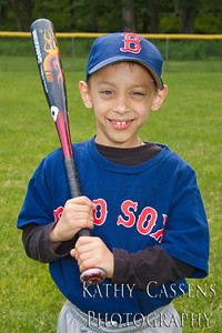 Red Sox_0034