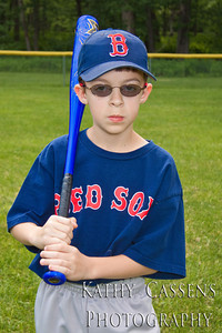 Red Sox_0025