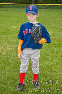 Red Sox_0005