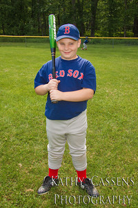Red Sox_0051