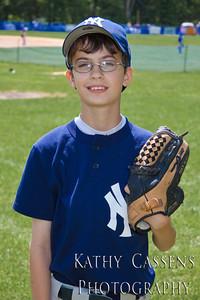 RVLL Yankees_0018