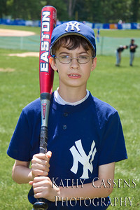 RVLL Yankees_0022