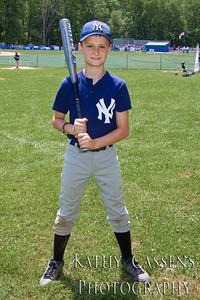RVLL Yankees_0041