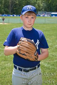 RVLL Yankees_0033