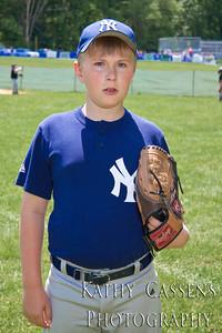 RVLL Yankees_0035