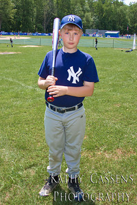 RVLL Yankees_0032