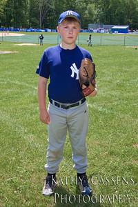 RVLL Yankees_0036