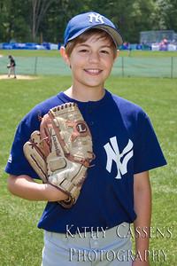 RVLL Yankees_0014