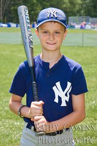RVLL Yankees_0040