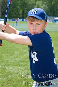 RVLL Yankees_0029