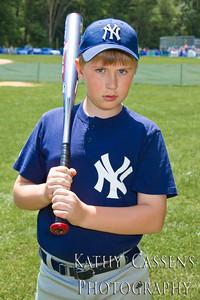 RVLL Yankees_0031