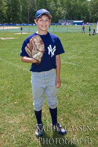 RVLL Yankees_0015