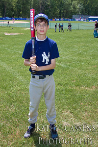 RVLL Yankees_0023