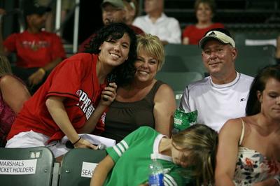 Baseball Web Pics