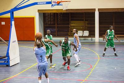 Basket 2015