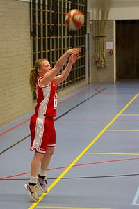 31-03-2012 laatste wedstrijd van het seizoen
