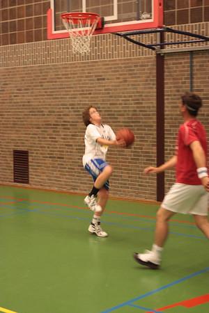 MixToernooi2010