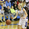 MJCA vs Yellow Jackets-4219