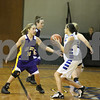 MJCA vs Yellow Jackets-4231
