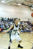IMG_8534West Carroll vs River Ridge