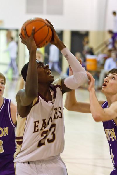 20110212_dunlap_vs_canton_sophomore_009
