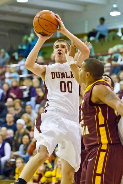 20110107_dunlap_vs_east_peoria_varsity_046