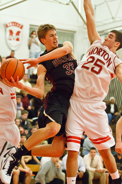 20110128_dunlap_vs_morton_varsity_053