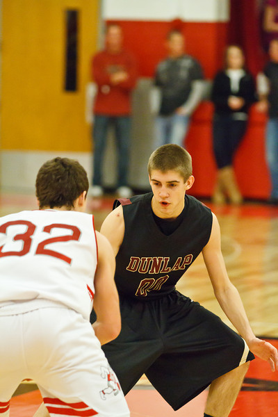 20110128_dunlap_vs_morton_varsity_063
