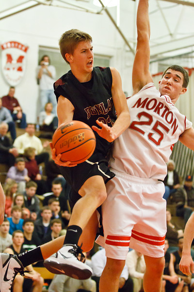 20110128_dunlap_vs_morton_varsity_054
