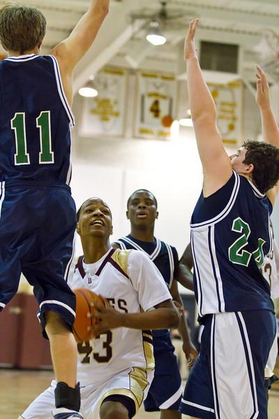 20110121_dunlap_vs_notre_dame_sophomore_073