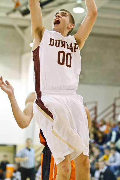 20110204_dunlap_vs_washington_varsity_010