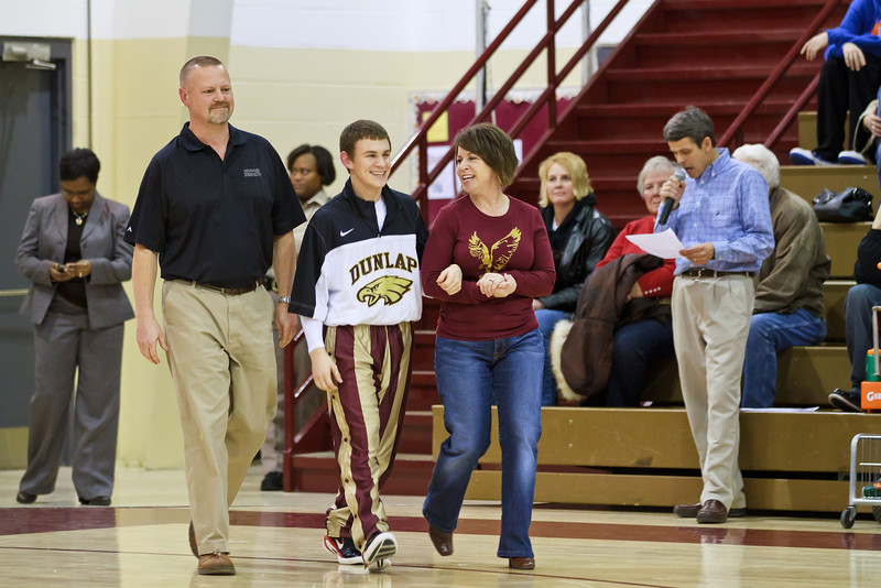 20110225_dunlap_senior_night_036