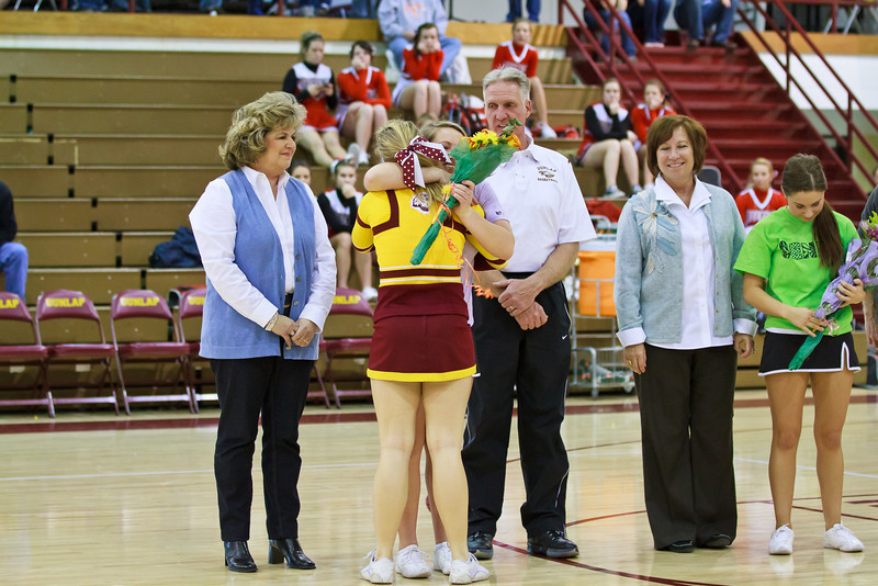 20110225_dunlap_senior_night_016