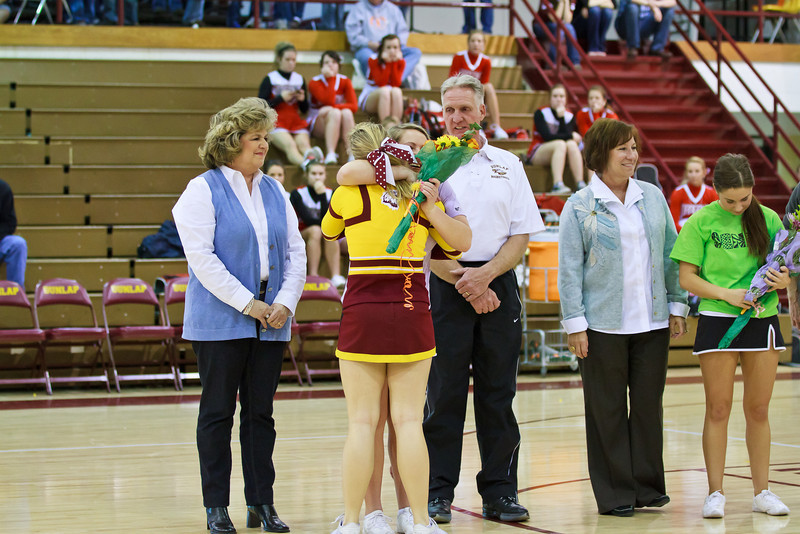 20110225_dunlap_senior_night_017