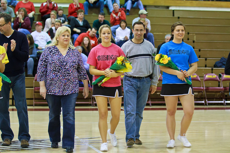 20110225_dunlap_senior_night_026