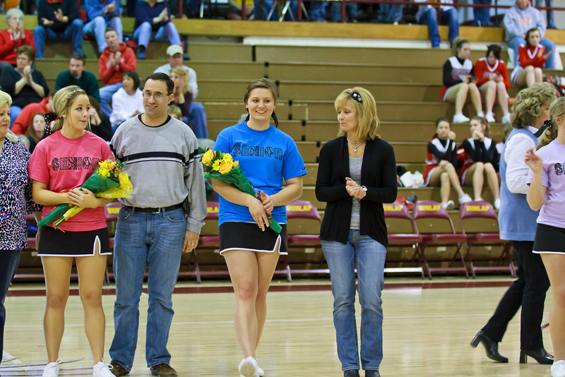 20110225_dunlap_senior_night_025