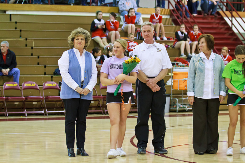 20110225_dunlap_senior_night_022