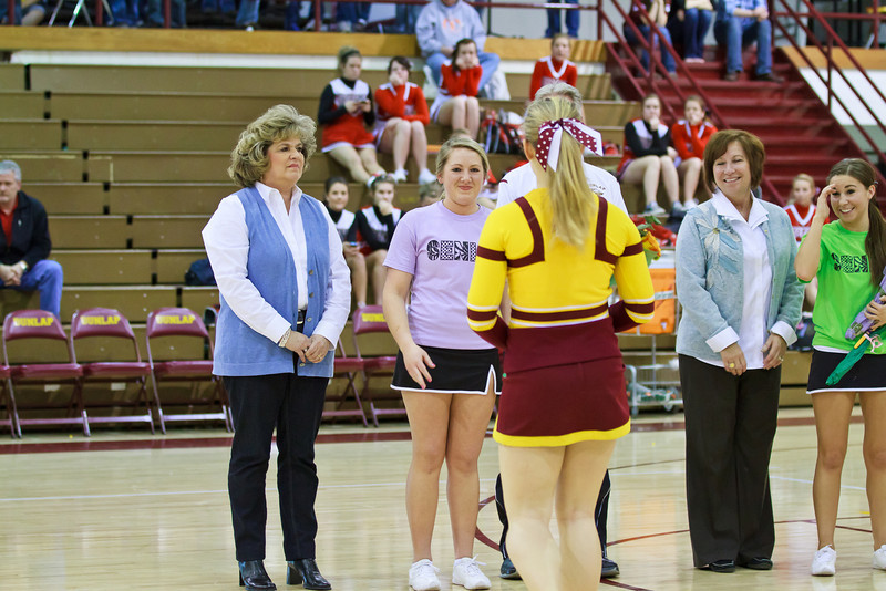 20110225_dunlap_senior_night_015