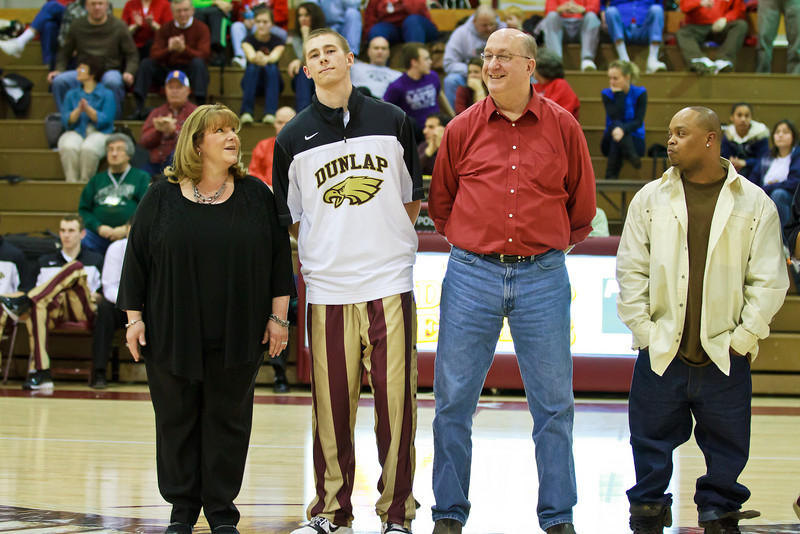 20110225_dunlap_senior_night_051