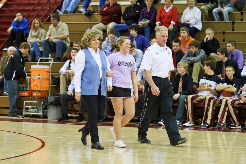 20110225_dunlap_senior_night_014