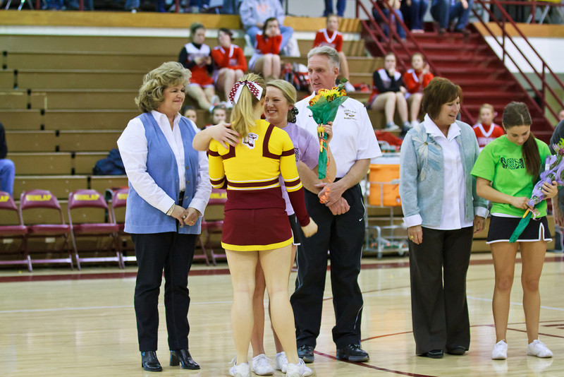 20110225_dunlap_senior_night_018