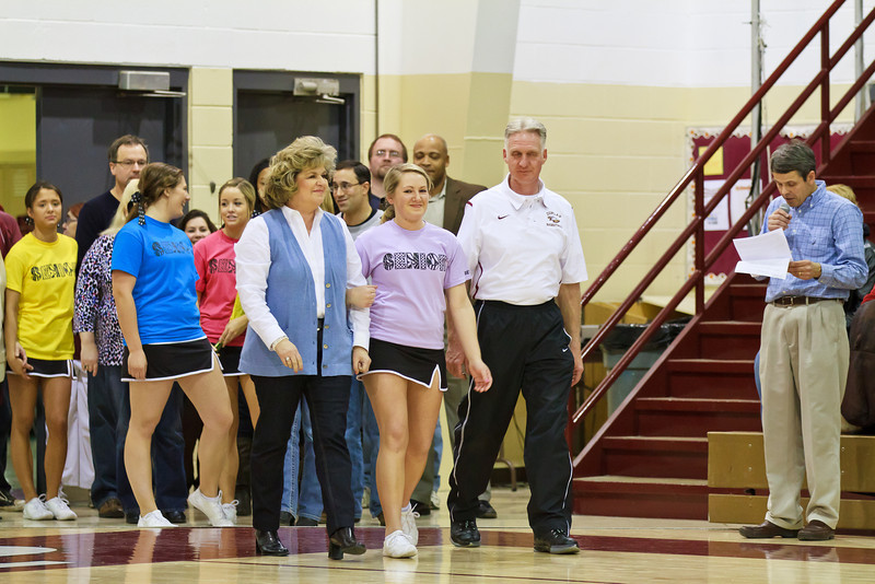 20110225_dunlap_senior_night_011