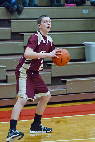 20110226_dunlap_sophomore_tournament_057