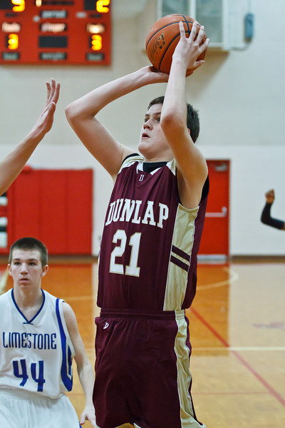 20110226_dunlap_sophomore_tournament_039